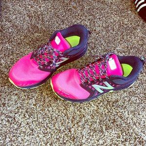 New balance women's sneakers